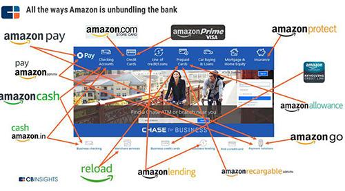 离婚不离线 亚马逊科技金融版图初现