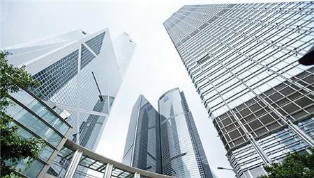 房讯简报:全球城市写字楼租金持续增长是全球趋势