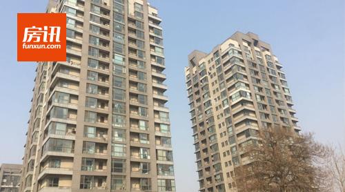 青海西宁购买公共租赁住房可提取公积金