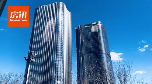 2月广州商业物业供求价环比下降 成交稳定