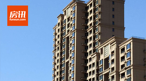 多数房企资产负债率在75%到85%之间 谁是利润之王?