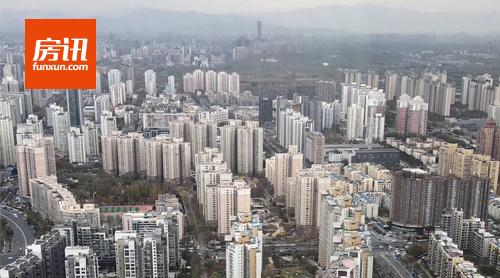 成本高竞争压力大 北京高价地加快入市