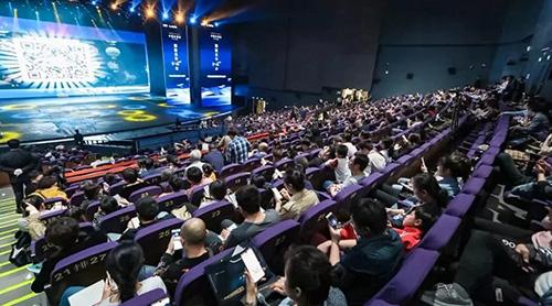 http://www.ningbofob.com/tiyuhuodong/11282.html
