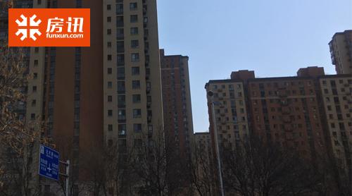 北京租房市场降温:成交放缓 价格分化