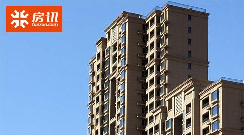 两部门:公共租赁住房享受税收优惠政策