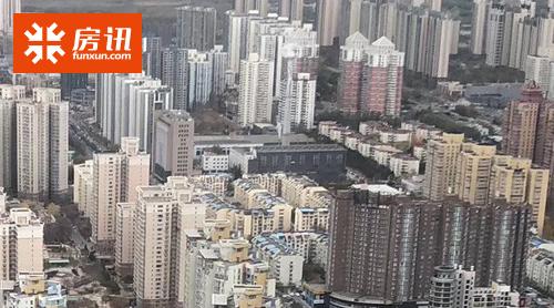 广州对全市房地产中介信用评分 公布失信名单