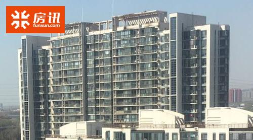 穆迪:中国房地产市场仍支持稳定展望