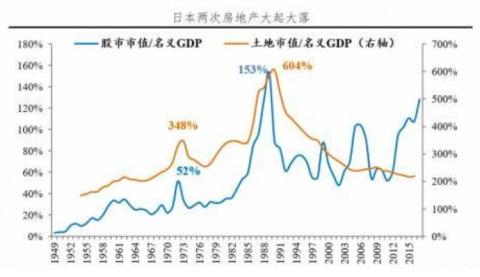 http://www.weixinrensheng.com/shenghuojia/443938.html