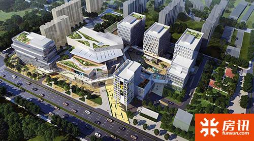 地铁线路:4号,19号,l6号(在建),l5号(规划)   城市城区:北京市 丰台