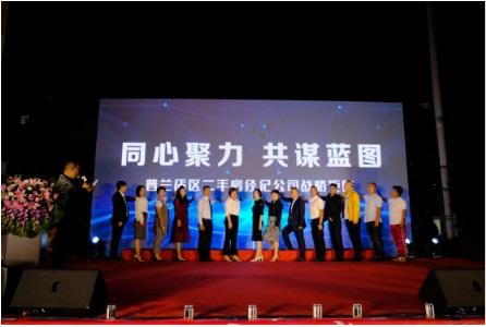 http://www.gyw007.com/nanhaifangchan/327396.html