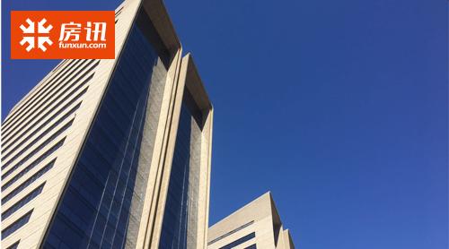 8月份全国首套房贷平均利率涨至5.47%