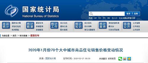 http://www.house31.com/fangchanzhishi/88850.html