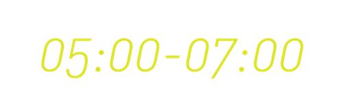 中粮健康科技园:24小时复工复产保卫战,每一刻都安心(图2)