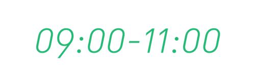 中粮健康科技园:24小时复工复产保卫战,每一刻都安心(图6)