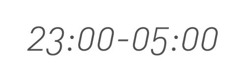 中粮健康科技园:24小时复工复产保卫战,每一刻都安心(图20)