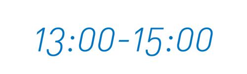 中粮健康科技园:24小时复工复产保卫战,每一刻都安心(图10)