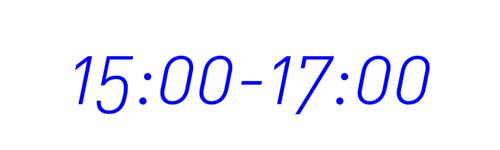 中粮健康科技园:24小时复工复产保卫战,每一刻都安心(图12)