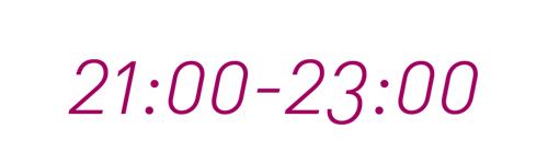 中粮健康科技园:24小时复工复产保卫战,每一刻都安心(图18)