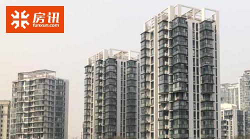 3月北京商品住宅网签数据同比下降48%