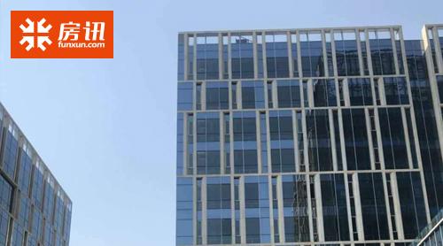 长租公寓平台要求房东降价,证据是关键