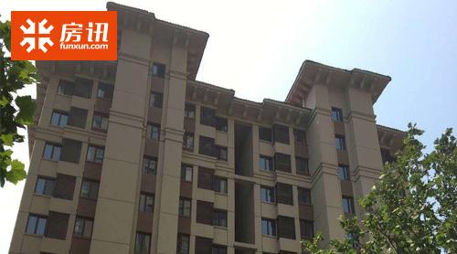 上半年深圳住房租金回报率呈持续下滑趋势