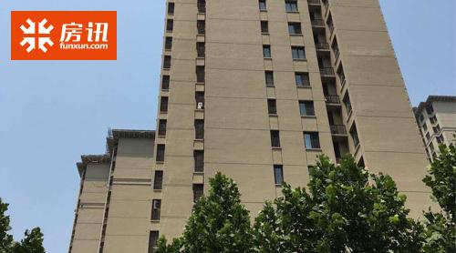 行业监管租金贷 完善长租公寓融资渠道