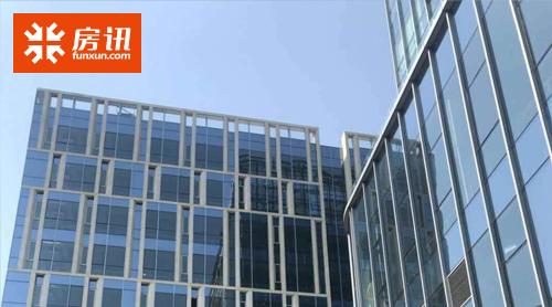 房讯简报:内资企业将成为西安甲级写字楼租赁成交主力