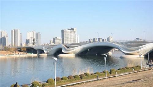北京国际财富中心新春答谢季之摄影周圆满落幕