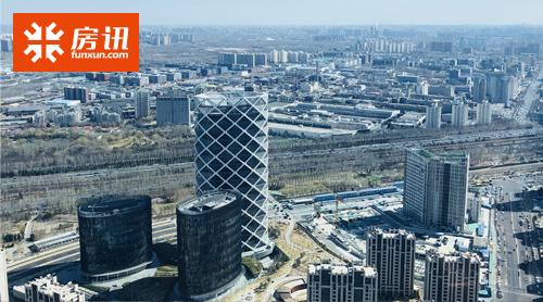 2021年北京大宗交易市场回顾与展望