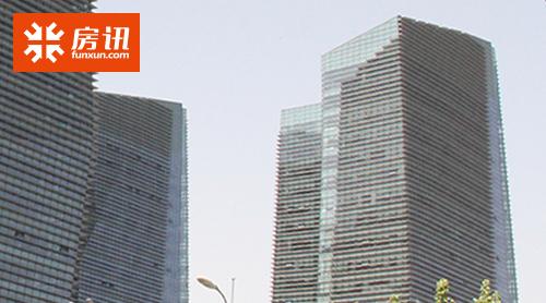 亚太区写字楼租赁活动逐渐好转 经济和商业地产持续复苏